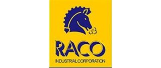 Raco Industrial Corporation